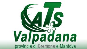 ATS Valpadana