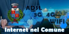 Connessioni internet disponibili a Crotta d'Adda