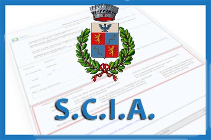 Presentare una SCIA